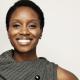 South African business woman | Tara Transform