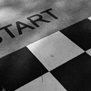 Start Ready - Tara Transform