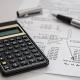 Fundraising budget - tara transform
