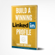 Build a winning Linkedin profile - Shireen Motara